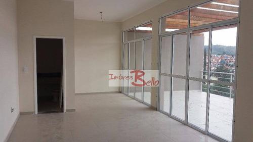 casa residencial à venda, nova itatiba, itatiba. - ca1082