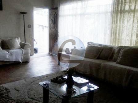 casa  residencial à venda, nova petrópolis, são bernardo do campo. - ca0146