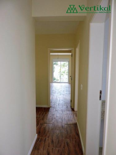 casa residencial venda ou locacao, condominio quinta das jabuticabeiras, granja viana - l-3235