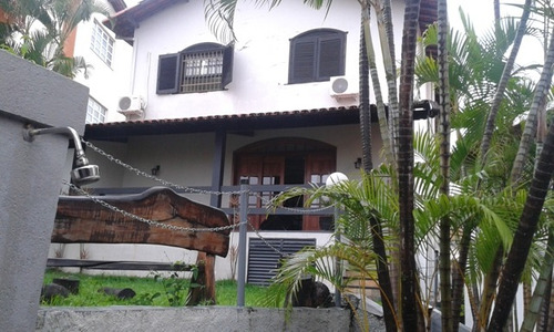 casa residencial à venda, ouro preto, belo horizonte - ca0132. - ca0132