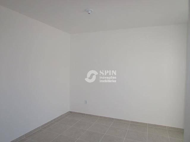 casa residencial à venda, pacheco, são gonçalo. - ca0073