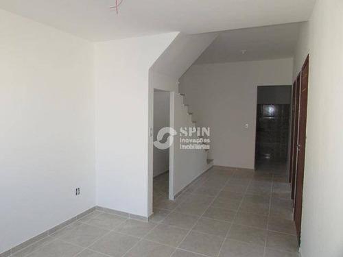 casa residencial à venda, pacheco, são gonçalo. - ca0080