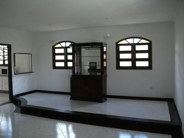 casa residencial à venda, paisagem renoir, cotia - ca0434. - ca0434