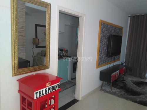 casa residencial à venda, paisagem renoir, cotia. estuda permuta chácara valor base r$250.000,00 - ca16143