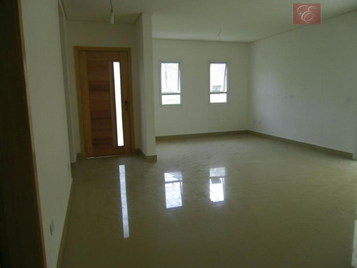 casa residencial à venda, palm hills, cotia - ca0539. - ca0539