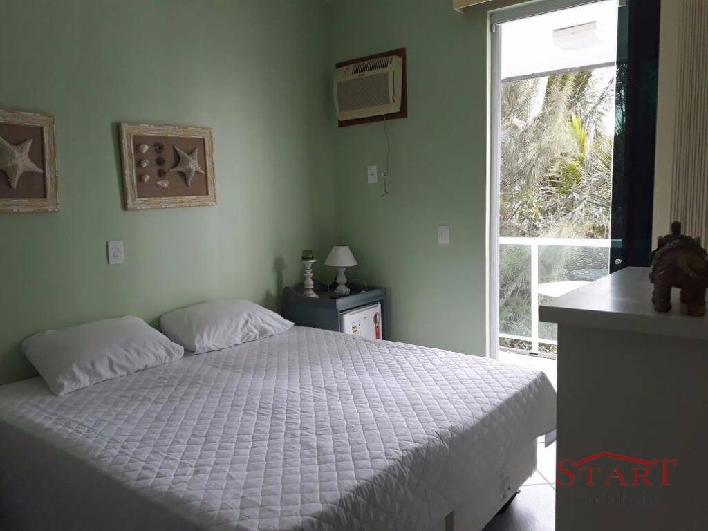 casa residencial à venda, palmeiras, cabo frio. - ca0113