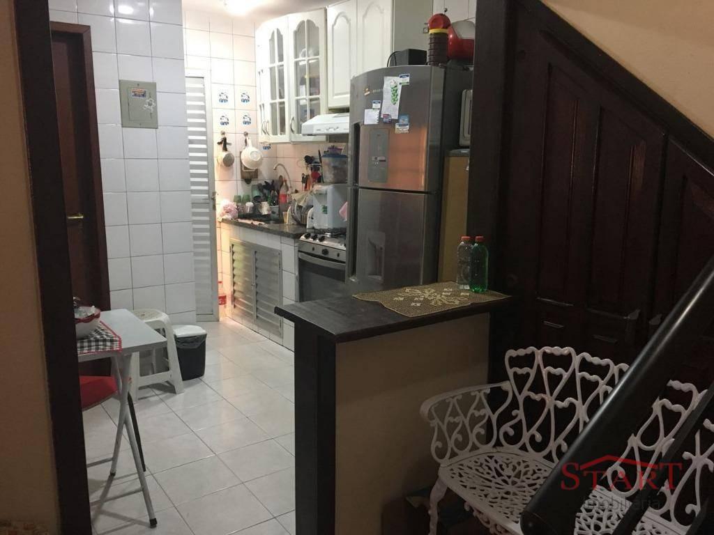 casa residencial à venda, palmeiras, cabo frio. - ca0132