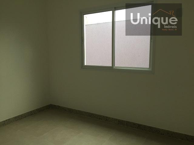 casa residencial à venda, palmeiras, cabo frio. - ca0402