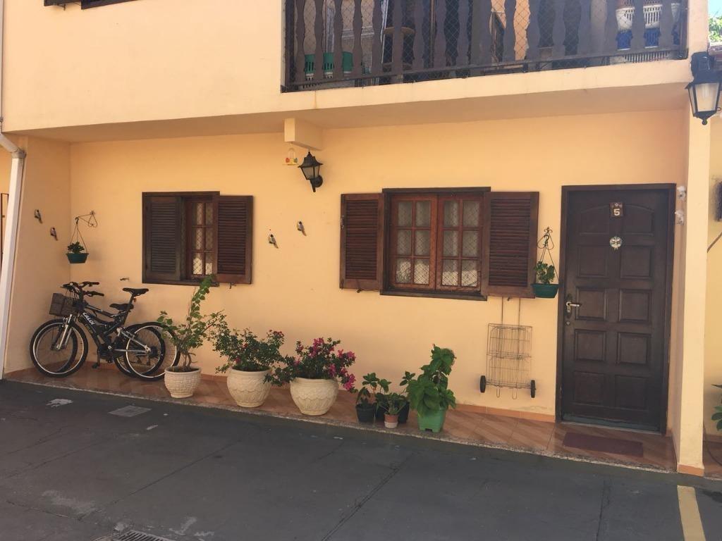 casa residencial à venda, palmeiras, cabo frio. - ca0535
