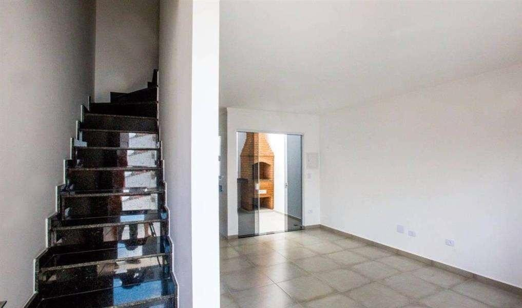casa residencial à venda, parada inglesa, são paulo. - ca0225