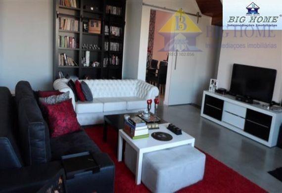 casa residencial à venda, parada inglesa, são paulo - ca0401. - ca0401