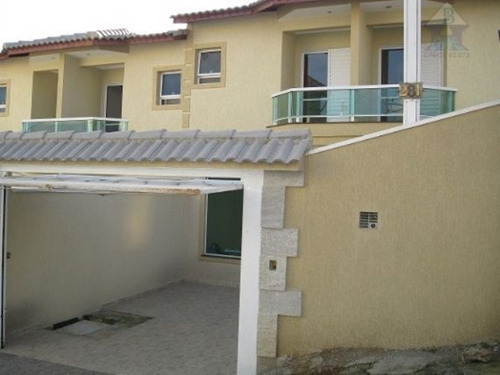 casa residencial à venda, parada inglesa, são paulo - ca1132. - ca1132 - 33598984