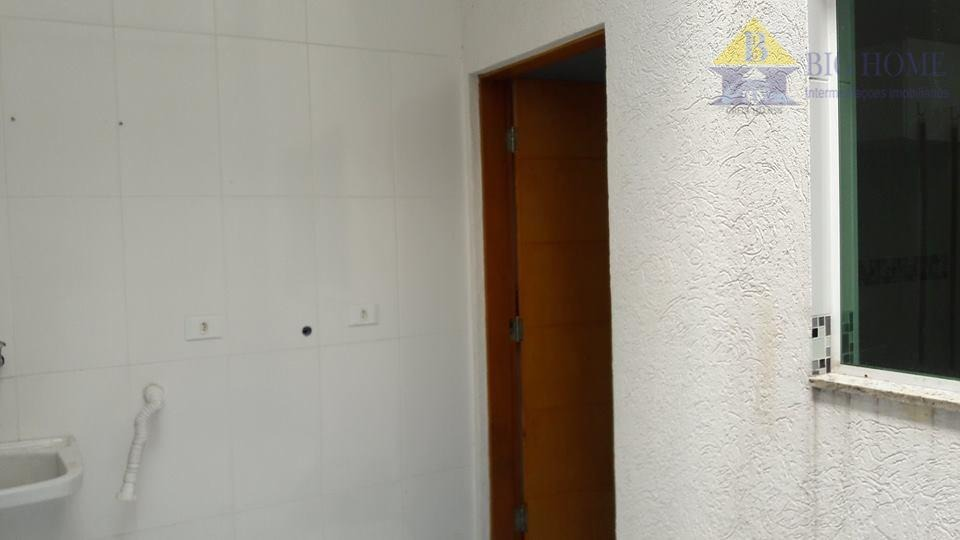 casa residencial à venda, parada inglesa, são paulo. - ca1332