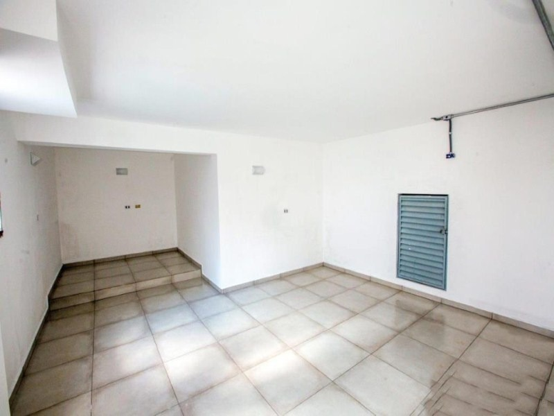 casa residencial à venda, parada inglesa, são paulo. - ca1386 - 33599478