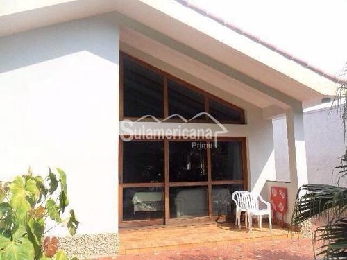 casa residencial à venda, parque assunção, taboão da serra - ca0021. - 263
