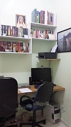 casa residencial à venda, parque assunção, taboão da serra - ca0038. - ca0038