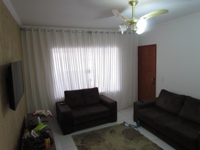 casa residencial à venda, parque bom retiro, paulínia. - ca0510 - 33596602