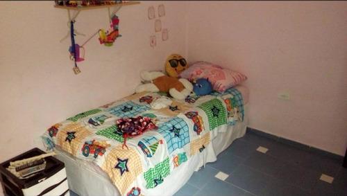 casa residencial à venda, parque boturussu, são paulo. - ca0240