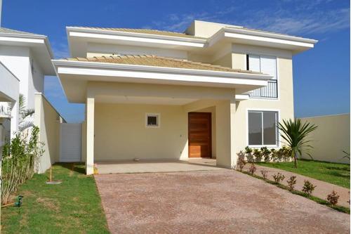 casa residencial à venda, parque brasil 500, paulínia - ca0877. - ca0877