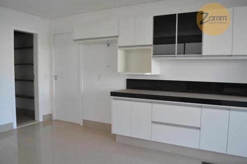 casa residencial à venda, parque brasil 500, paulínia - ca0879. - ca0879