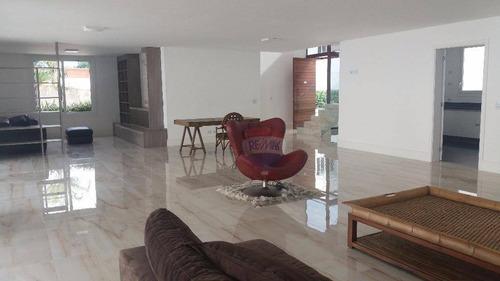casa residencial à venda, parque colonial, são paulo - ca0126. - ca0126