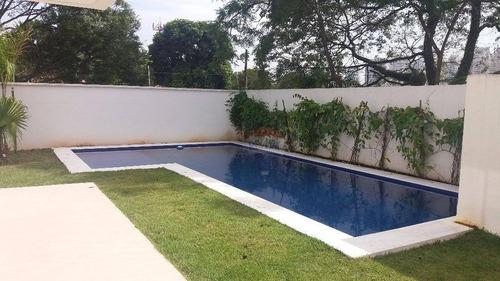 casa residencial à venda, parque colonial, são paulo - ca0130. - ca0130