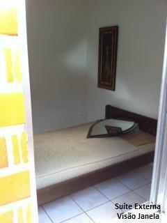 casa residencial à venda, parque continental, são paulo - ca0035. - ca0035