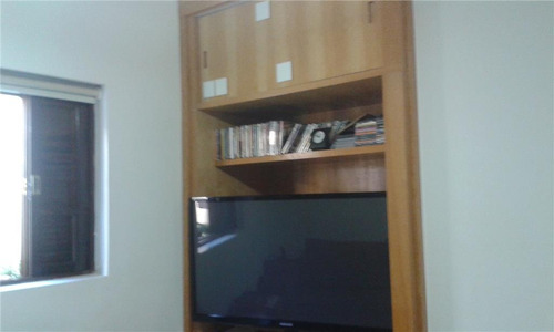 casa residencial à venda, parque continental, são paulo - ca0168. - ca0168