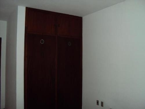 casa residencial à venda, parque da fazenda, itatiba. - ca0531