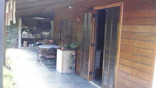 casa residencial à venda, parque da fazenda, itatiba. - ca0774