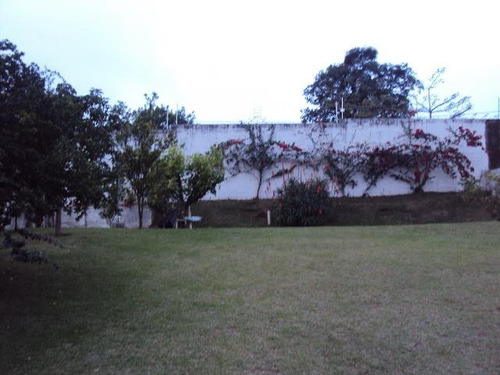 casa residencial à venda, parque das laranjeiras, itatiba. - ca0451