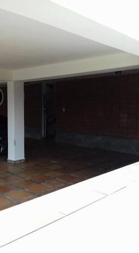 casa residencial à venda, parque das laranjeiras, itatiba. - ca0706
