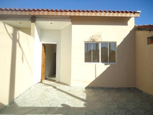 casa residencial à venda, parque das nações (nova veneza), sumaré. - codigo: ca0994 - ca0994