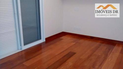 casa residencial à venda, parque das quaresmeiras, campinas. - ca0124