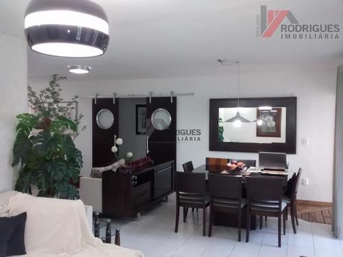 casa residencial à venda, parque do arco iris, atibaia - ca0378. - ca0378