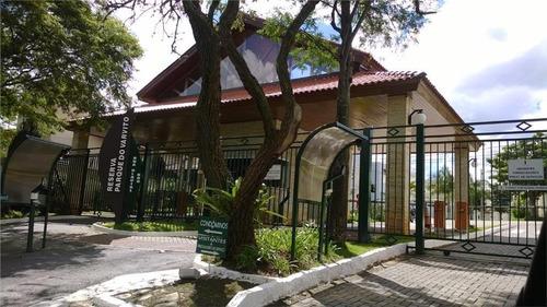 casa residencial à venda, parque do varvito, itu. - ca5311