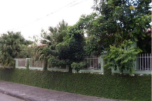 casa  residencial à venda, parque dos pássaros, são bernardo do campo. - ca0020