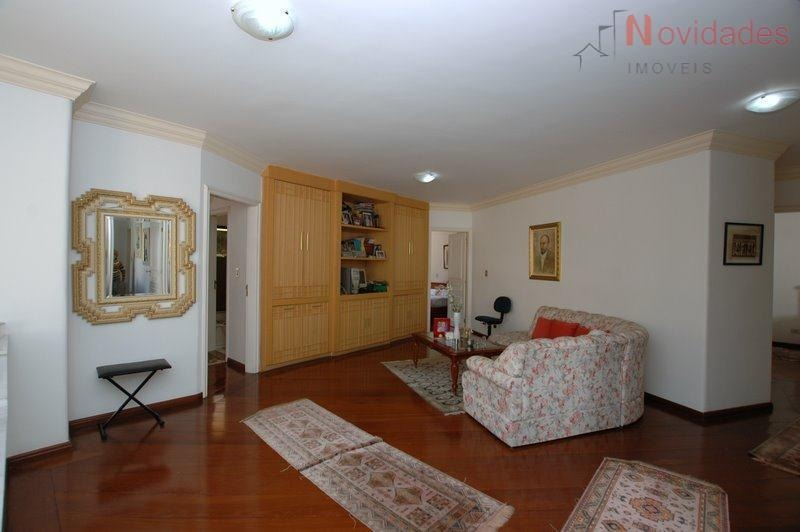 casa residencial à venda, parque dos príncipes, osasco - ca0002. - ca0002