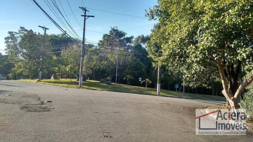 casa residencial à venda, parque dos príncipes, osasco. - ca1817