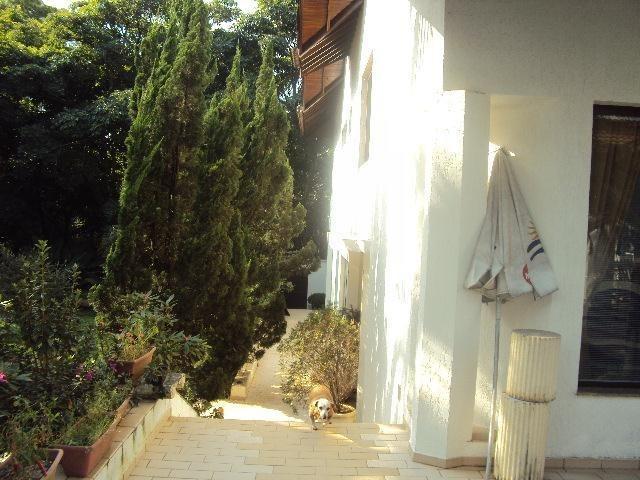 casa residencial à venda, parque dos príncipes, osasco - ca3377. - ca3377