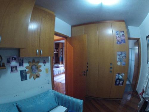 casa residencial à venda, parque dos príncipes, são paulo - ca0011. - ca0011
