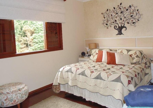 casa residencial à venda, parque dos príncipes, são paulo - ca0012. - ca0012