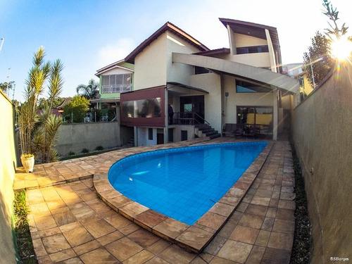 casa residencial à venda, parque dos príncipes, são paulo - ca0016. - ca0016