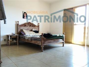 casa  residencial à venda, parque fernão dias, atibaia. - ca0220
