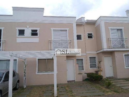 casa residencial à venda, parque imperador, campinas. - ca0124