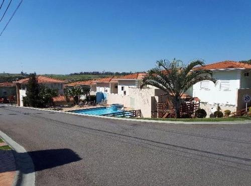 casa residencial à venda, parque imperador, campinas. - ca0233