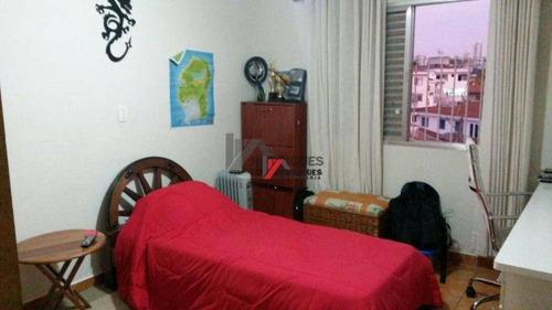 casa residencial à venda, parque jabaquara, são paulo - ca0341. - ca0341