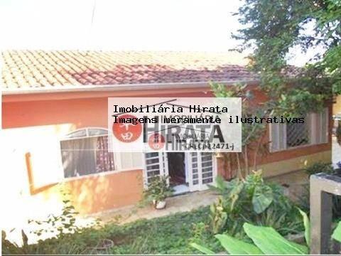 casa residencial à venda, parque jambeiro, campinas - ca0714. - ca0714