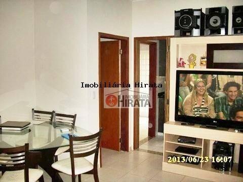 casa residencial à venda, parque jambeiro, campinas - ca0792. - ca0792