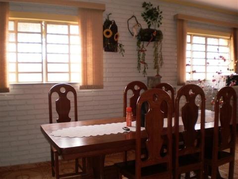 casa residencial à venda, parque jambeiro, campinas - ca3077. - ca3077